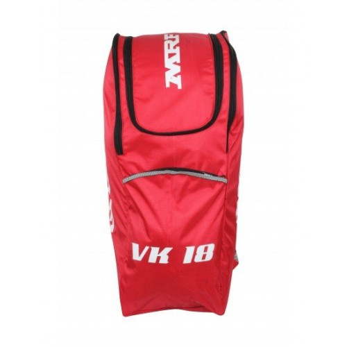 MRF Backpac (VK18 Professional)
