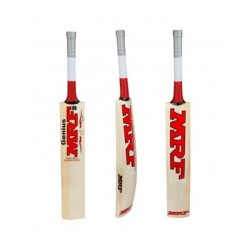 MRF LIMITED EDITION CRICKET BAT
