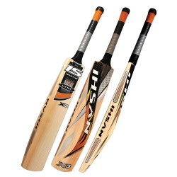 IHSAN LYNX X-3 CRICKET BAT