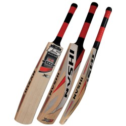 IHSAN LYNX X-5 CRICKET BAT