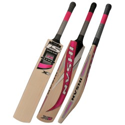 IHSAN LYNX X-6 CRICKET BAT