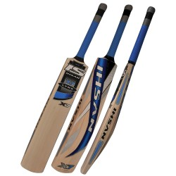 IHSAN LYNX X-7 CRICKET BAT